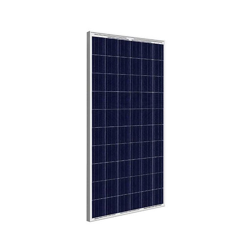 4kW and above kits - SOLAR - On-Grid
