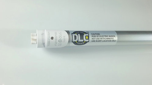 LED Tube-SP-4ft-T8-18W-5000k-Internal-1Side