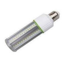 LED Corn Lamp - 12W