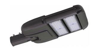 LED Street Light - 120W - 5000K
