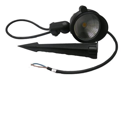 LED Garden Light - 7W - 84*H393mm