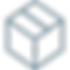 Manufacturing & Distribution icon