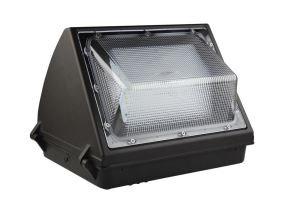 LED Wall Pack - 55W - 5000K