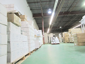 Sunpetra LED Lighting & Electric Wholesale
