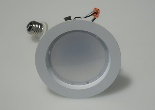 "LED Downlight - 4"" - 3000K"