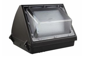 LED Wall Pack - 60W - 5000K