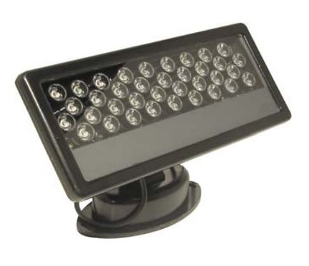 LED Wall Washer 36W
