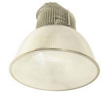 LED Low Bay Luminaire - 150W - 5000K