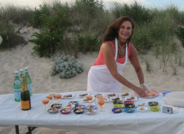 beach party 82512.jpg