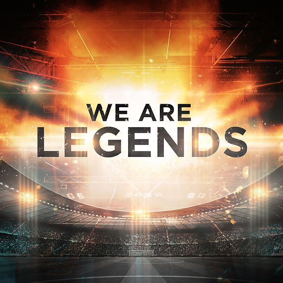 We Are Legends Final.jpg