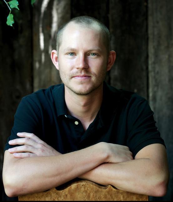 Robert Litton