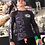 Thumbnail: Rash Guard GFTEAM - Adulto