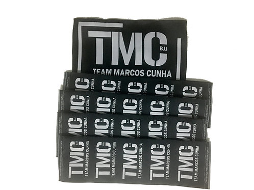 Kit Patch TMC