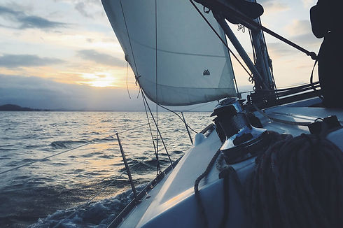 10-Solutions-on-How-to-Combat-Seasicknes
