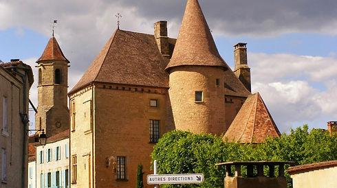 chateau-de-belves.jpg