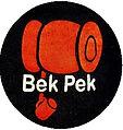 logo button.jpg