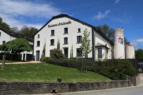 d-achouffe-brewery.jpg