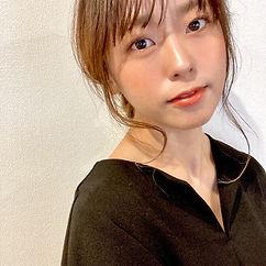 beauty_1621490399396.JPG