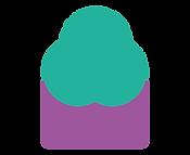 T-Sum_LogoVF_environment.png