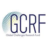 GCRF.jpg