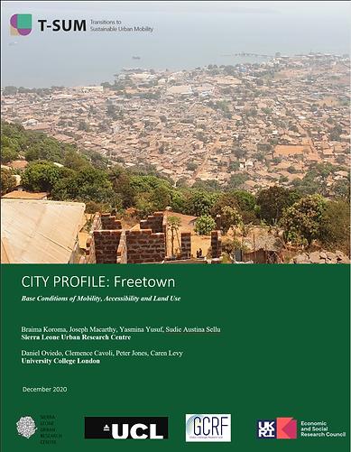 City profile.png