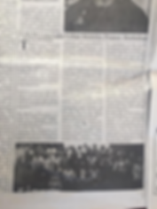 newspaper 2 .png