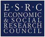 esrc-logo.jpg