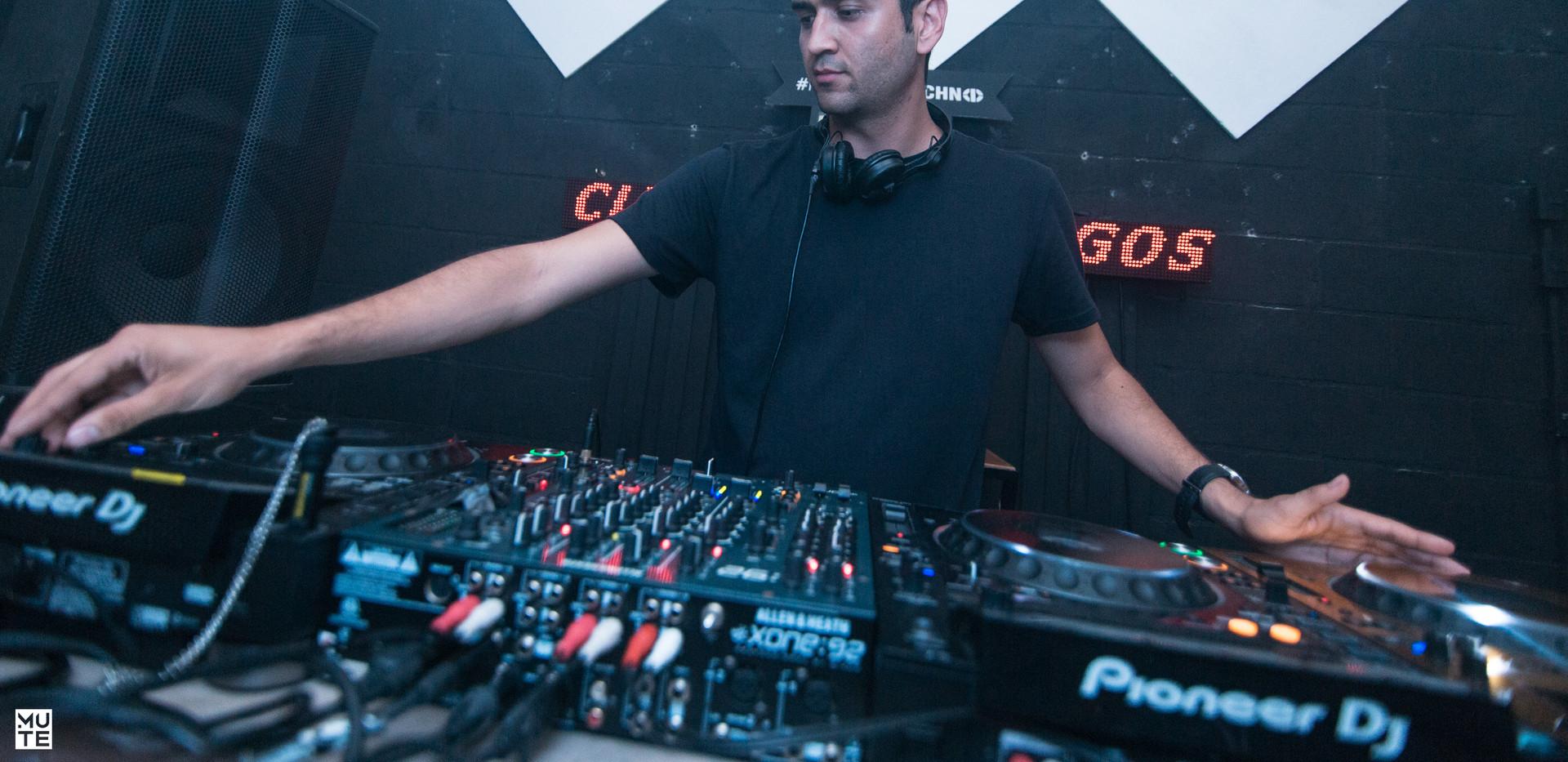 Ricardo Garduno-15.jpg