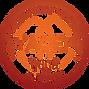 Robbin Logo 2.webp
