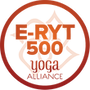 Robbin Logo 1.webp