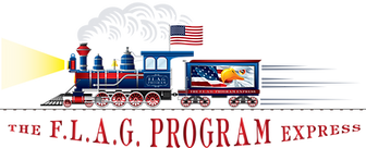 Train_Side View.png