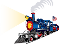 Train_Side Front Angle.png