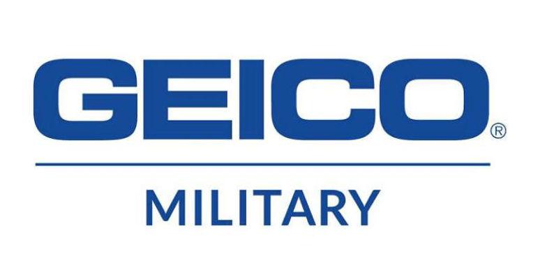 Geico Military.jpg
