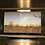 Thumbnail: Apple Orchard Panoramic