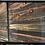 Thumbnail: Barn Door
