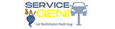 [Original size] Service Geni(11).png