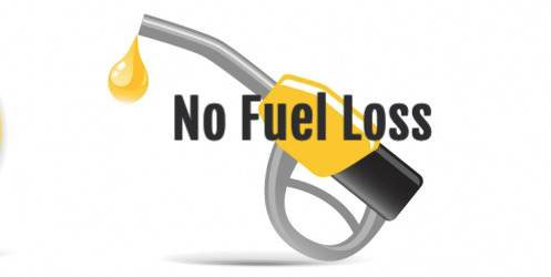 Save Fuel & Money
