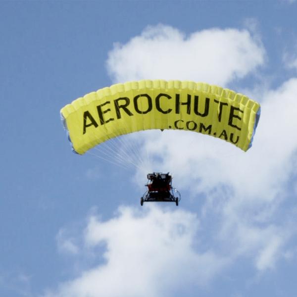 Aerochute