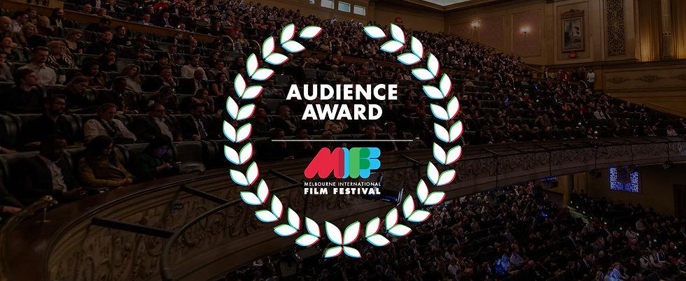AudienceAwards_1280x525.jpg