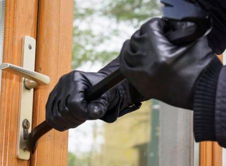 Éste es el nuevo modus operandi en robo a casa habitación en CDMX
