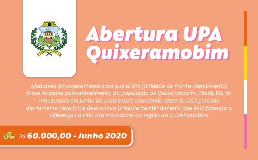 UPA-QUIXARAMOBIM.png