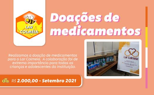 LAR-COLMÉIA_MEDICAMENTOS.png