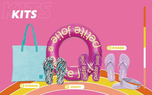 Banners-produtos6.png