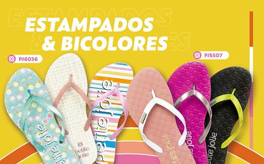 Banners-produtos2.png