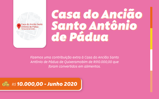 CASA-DO-ANCIÃO.png