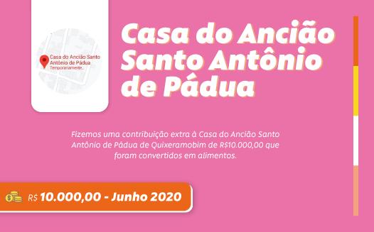 CASA-DO-ANCIÃO.png