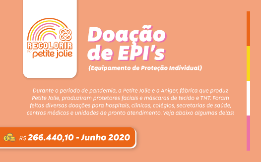 DOAÇÃO-EPIs.png