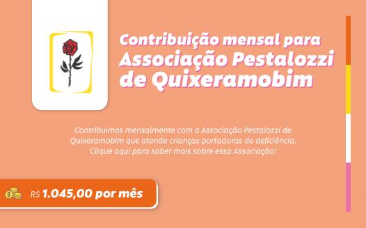 ASSOCIAÇÃO-PESTALOZZI.png