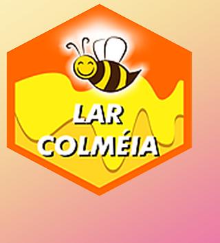 FILTRINHO LAR COLMEIA.png