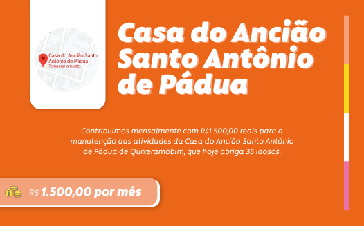CASA-DO-ANCIÃO-MENSAL.png